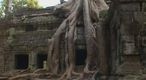 1000x550_video-carnets-d-asie-cambodge-palais-bonzes-et-danseuses-3-4_i2f