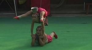 1000x550_video-carnets-d-asie-cambodge-palais-bonzes-et-danseuses-3-4_i3f