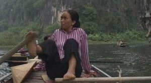 1000x550_video-carnets-d-asie-vietnam-du-fleuve-rouge-au-delta-du-mekong-1-4_i1f