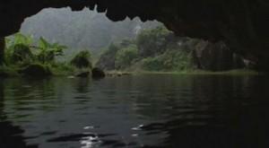 1000x550_video-carnets-d-asie-vietnam-du-fleuve-rouge-au-delta-du-mekong-1-4_i2f