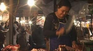 1000x550_video-carnets-d-asie-vietnam-nems-papayes-et-vermicelles-2-4_i1f