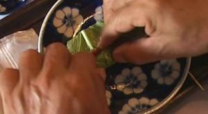 1000x550_video-carnets-d-asie-vietnam-nems-papayes-et-vermicelles-2-4_i3f