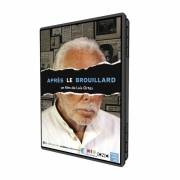 dvd-apreslebrouillard