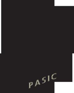 Pasic-241x300