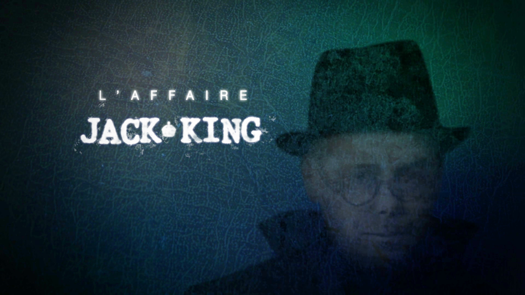 13Productions_Affaire_Jack_King_2