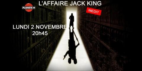 Jack King Site