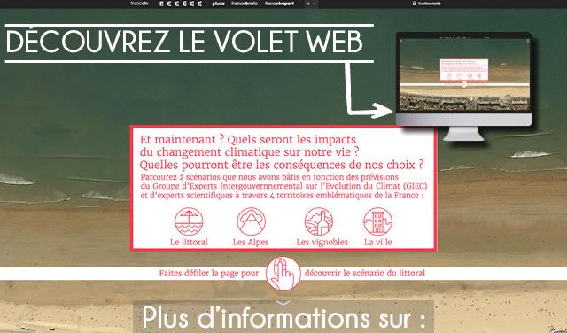 4_volet_web