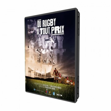 dvd-dugbyatoutprix