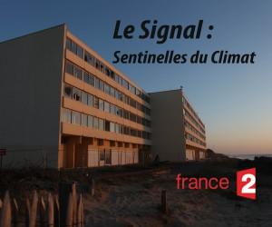 Sentinelles du Climat