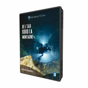 dvd-eausouslamontagne