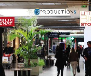 Megalo Malls2