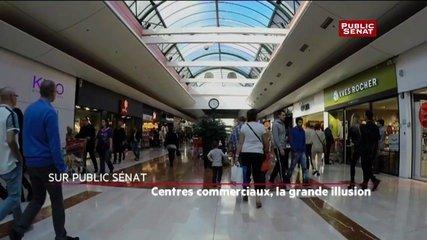 documentaire-centres-commerciaux-la-grande-illusion-la-bande-annonce|x240-h9J