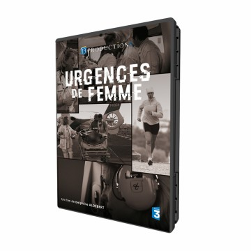 dvd-urgencesdefemme