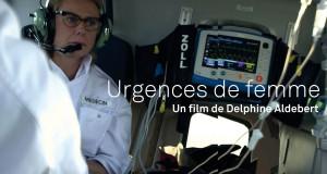 urgencesdefemme2