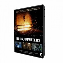 dvd-ouvriers