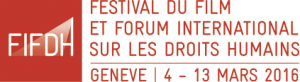banner-date-rouge-web