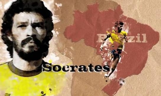 Photo Socrates 2