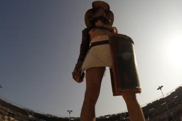 gladiateurs3