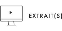 icon-extr