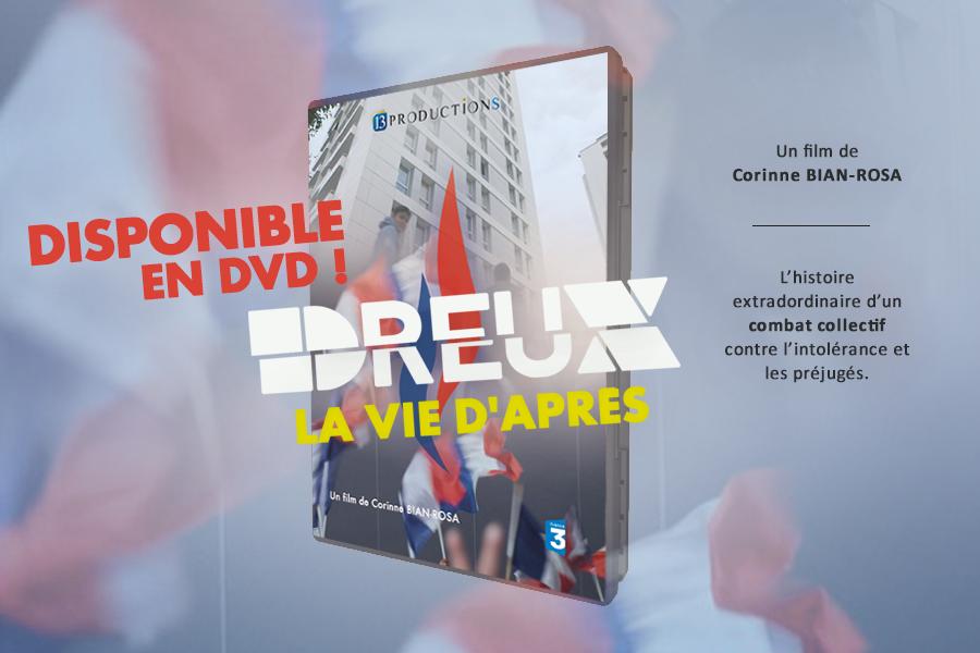 dreux-dispo-dvd