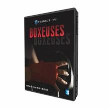 BOXEUSES