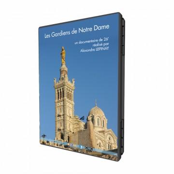 Les Gardiens de Notre Dame