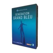 Génération Grand Bleu
