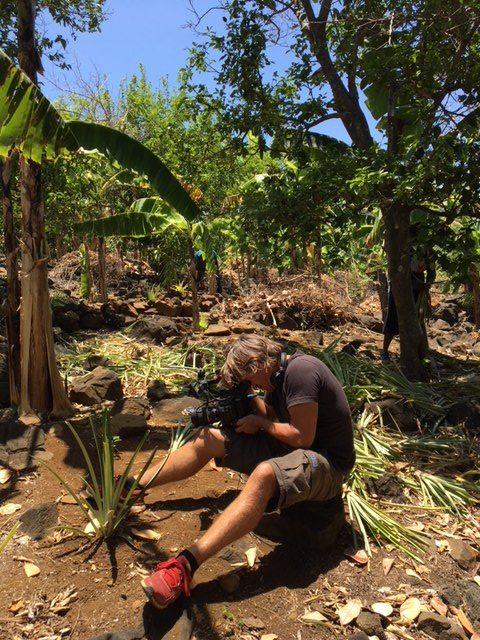 Mayotte les combattantes en tournage 13 productions for La vie claire la ciotat